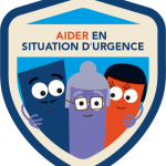 Aider en situation d'urgence